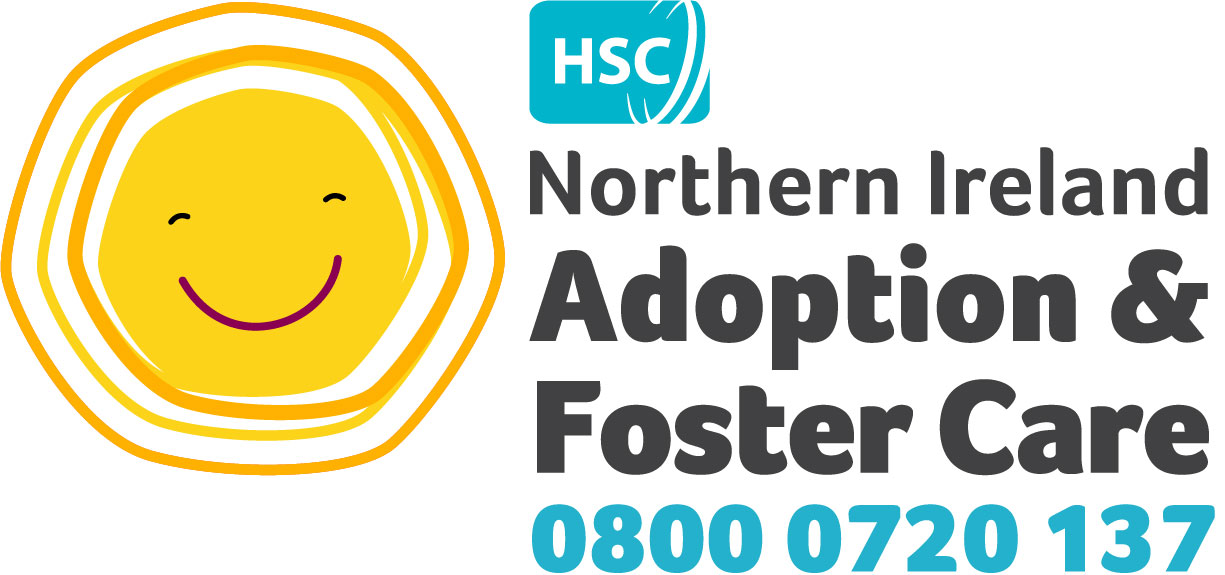 HSC Northern Ireland Adoption and Foster Care